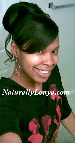 black hairstyles, natural curly hair styles, straight hairstyles, natural black hair care, hairstyles for curl hair
