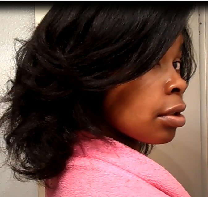 Cool African American Hair Hairstyles For Women Draintrainus