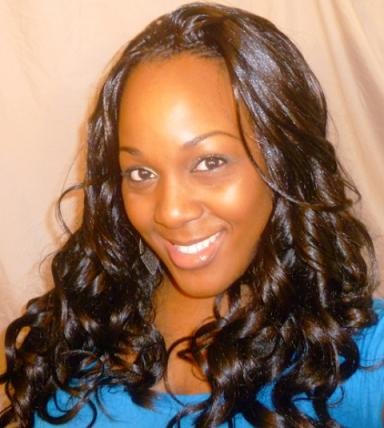 African American Braid Hairstyles