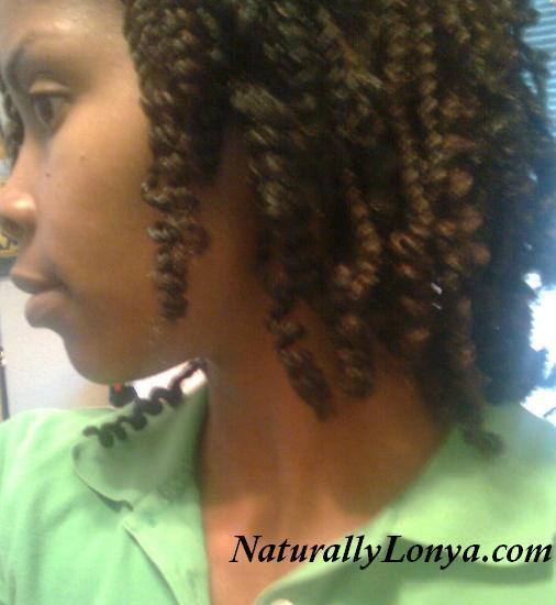 Kinky Twists, Braid Hairstyles, Braids Hairstyles, Micro Braids, natural black hair care