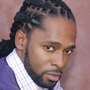 Men Braids Hairstyles