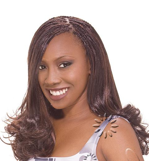 Awesome Micros4 Hairstyles For Women Draintrainus