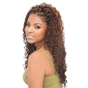 Remarkable African Braids Hairstyles Short Hairstyles Gunalazisus