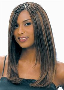 african american women 3 african american braided hairstyles for