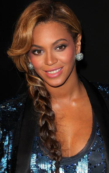 Cute Braids Hairstyles