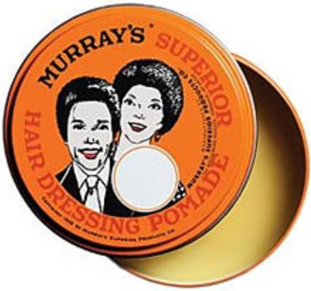 Hair Pomade, Natural Black Hair Care, African American Hair Care, African American Hair Care Products, curly hair products